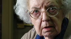 #Seniors swindled by scammers. Better Business Bureau serving Alaska, Oregon, & Western Washington helps the fight to end elder abuse. #weaad2014 http://bbb.org/h/550