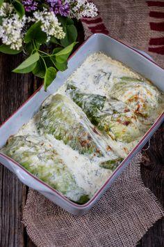 Mozzarella, Vegetarian Recipes, Salads, Good Food, Food And Drink, Cheese, Karma, Per Diem, Salad