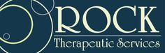 Rock Therapeutic Services is a highly sought Seattle area speech pathologist with a local office in Maple Valley, WA.  A family friend as well, we are proud to support this local website!