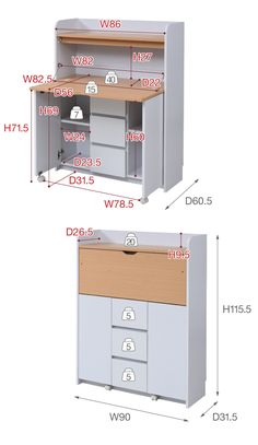 Shipping Furniture To Hawaii Referral: 8008146535 Folding Furniture, Smart Furniture, Home Decor Furniture, Cheap Furniture, Online Furniture, Kids Furniture, Furniture Design, Space Saving Desk, Space Saving Furniture