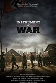 Instrument of War (2017)   Full Movie Watch HD Download
