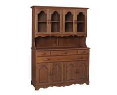 1000 Images About Furniture On Pinterest Secretary Desk