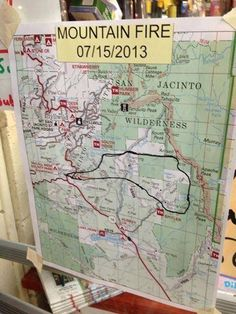 Nifc Map Of Geographic Area Coordination Centers Central Oregon S