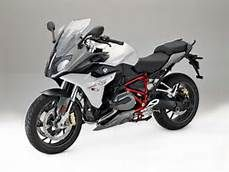 2017 Bmw Motorcycle Colors - Yahoo Image Search Results
