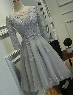 890205cb974 206 nejlepších obrázků z nástěnky ♥ ELEGANCE   společenské šaty ...