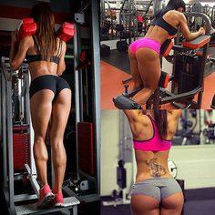 Sports Shorts Gym Yoga Shorts