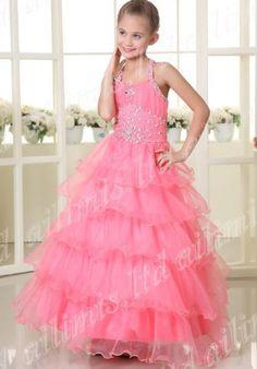 Купить товарКрасивая театрализованное платье жемчужина бусины из органзы пят нарядное платье в категории Платья для девочек с букетомна AliExpress.                                  Добро пожаловать в мой магазин                                              Нет г