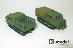 10 x Panzerräder Zubehörteile rollers for the tank Modell-bausatz 1:87 H0