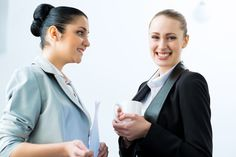 4 Tips For Avoiding Conflict In The Workplace