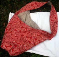 New Boho Bag - Josiah's Dry Goods | Making beautiful and usable dry goods.