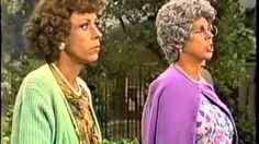 "EUNICE - Carol Burnett - a rarely seen 1979 ""Family"" sketch. A fantastic show and cast - Loved it! Funny Vidio, Family Sketch, Carol Burnett, Funny As Hell, Belly Laughs, Old Tv Shows, Music Tv, Classic Tv, Old Movies"