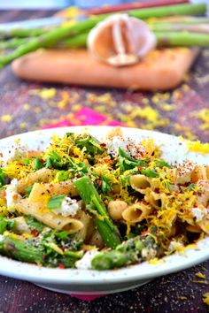 ... Living Healthy > Pasta on Pinterest | Linguine, Basil Pasta and Pasta