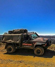 Custom Truck Beds, Custom Trucks, Patrol Gr, 4x4 Accessories, Nissan Trucks, Nissan Patrol, 4x4 Off Road, Expedition Vehicle, Sport Cars