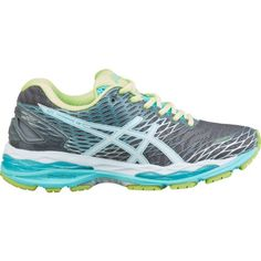 20958cce6a36 Asics® Women s GEL-Nimbus® 18 Running Shoes Running Shoe Brands