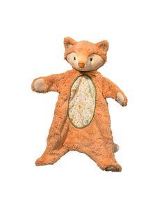 Douglas Baby Fox Sshlumpie