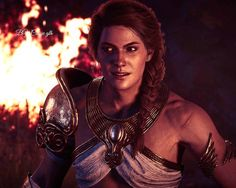 89 Best Assassin S Creed Kassandra Images Assassin S Creed