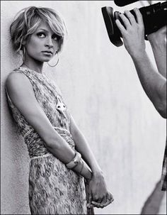 Short Cuts for Wavy Hair   2014 Short Hairstyles for Women