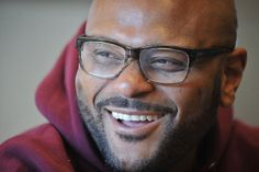 Alabama 'Idol' Ruben Studdard reveals current weight, reflects on his 'Biggest Loser' experience. (Full story at AL.com, with photos and video)