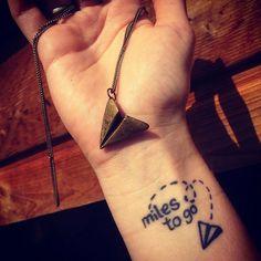 tatuajes viajar15
