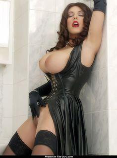 Naked nice woman with big tots pic #big_boobs #hd #boobs #tits #nude #erotic #сиськи #голая #эротика #titsguru