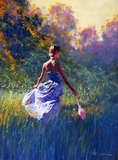Maher Art Gallery: Robert Hagan.
