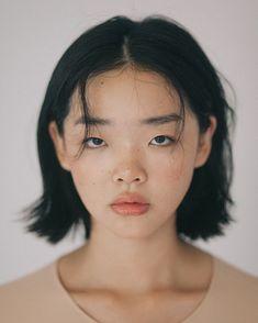 Photo Portrait, Portrait Photography, Pretty People, Beautiful People, Beautiful Women, Human Reference, Unique Faces, Model Face, Art Model