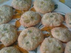 http://ma-popote-a-ma-facon.over-blog.com/2013/11/biscuits-au-gingembre-et-citron-vert-confit.html
