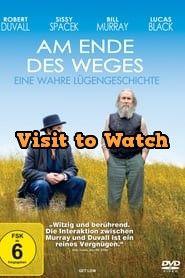 Hd Am Ende Des Weges 2010 Ganzer Film Deutsch Top Movies On Amazon Office Movie Movies