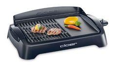 Sale Preis: Cloer 656 Barbecue Elektrogrill. Gutscheine & Coole Geschenke für Frauen, Männer und Freunde. Kaufen bei http://coolegeschenkideen.de/cloer-656-barbecue-elektrogrill