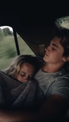 50 Relationship Goals You Want To Have - Page 22 of 50 - Future Boyfriend - goals cute 50 Relationship Goals You Want To Have – Page 22 of 50 – Future Boyfriend - Water Beaux Couples, Cute Couples Photos, Cute Couple Pictures, Cute Couples Goals, Couple Pics, Couple Things, Couple Quotes, Teen Couples, Couple Stuff