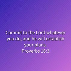 Weight Loss Transformation!Inspiration.  Start this week right: plan your meals and exercise, then commit your plan to God. He will give you what you need to stay on track.