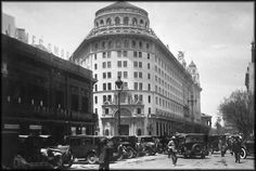 BUENOS AIRES - 1861 a 1941 - SkyscraperPage Forum