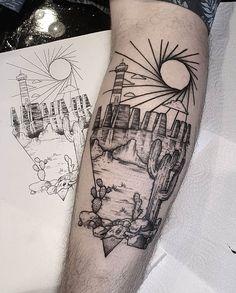 """FACTORY no Instagram: """"Projeto feito pelo nosso tatuador residente @thibrandaotattoo - Para agendamentos envie-nos um DM ou 📲 11 94556-4466. #tattoo #tatuagem…"""" Sketch, Tattoos, Instagram, Tattoo Man, Style, Sketch Drawing, Draw, Irezumi, Tattoo"""