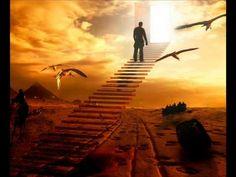 The Path to Highest Excitement - Bashar    #Bashar #Enlightenment