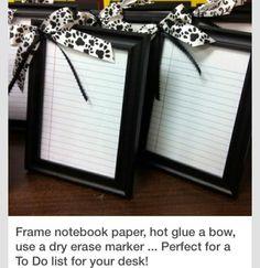 Smart! very cute
