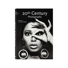 20th Century Photography.