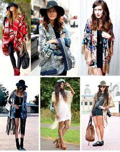 :) #tanger #lojastanger #fashion #moda #quimono #kimono #poncho #folk #outono…
