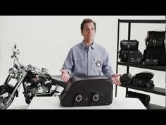 A new blog post about Saddlebags has been posted at http://motorcycles.classiccruiser.com/saddlebags/honda-vtx-1300-1800-specific-motorcycle-saddlebags-review-vikingbags-com/