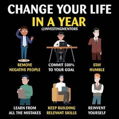 Click there creat your opportunity opportunity Grant Cardone Gary vee millionaire_mentor life chance cars lifestyle dollars business money affiliation motivation life Ferrari