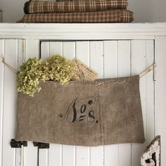 Updates from 1871Farmhouse on Etsy