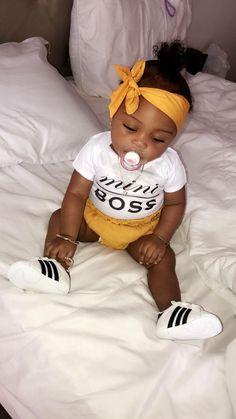 World Photo 🌎🎞📷 # random # Random # amreading # books # wattpad – Midgets – Bebe Fille So Cute Baby, Cute Mixed Babies, Cute Black Babies, Beautiful Black Babies, Baby Kind, Pretty Baby, Cute Little Girls, Cute Baby Clothes, Cute Babies
