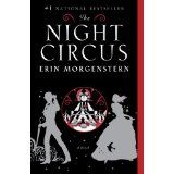 The Night Circus (Kindle Edition)By Erin Morgenstern