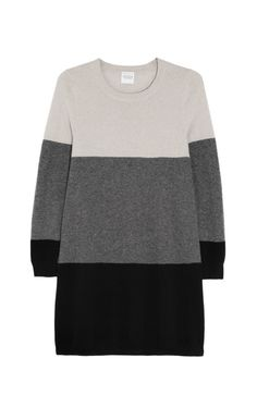 KNITWEAR - Jumpers JULIA GARNETT Discount With Credit Card Authentic Cheap Online 6RCz7hnXcp