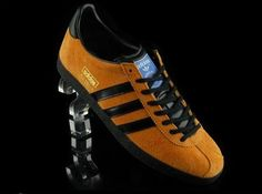 Lovely pair of Gazelles in Mexicana style