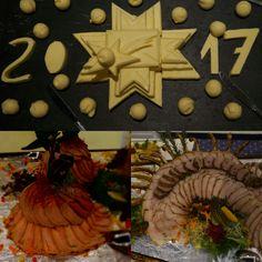 Spreewaldküche Silvester