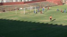 Em jogo fraco, Desportiva Ferroviária e Vitória empatam antes do Capixabão +http://brml.co/1uJoMY7