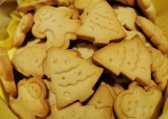 Hungarian Desserts, Cookies, Food, Muffin, Crack Crackers, Biscuits, Essen, Muffins, Meals