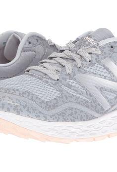 New Balance Fresh Foam Gobi Trail Moon Phase Pack (Silver/Grey) Women's Shoes - New Balance, Fresh Foam Gobi Trail Moon Phase Pack, WTGOBISL, Footwear Athletic General, Athletic, Athletic, Footwear, Shoes, Gift, - Fashion Ideas To Inspire
