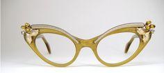 Elsa Schiaparelli= my new frames..