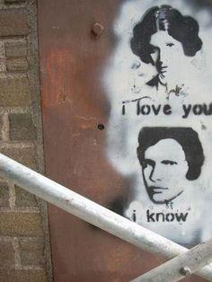 grafites-star-wars_7